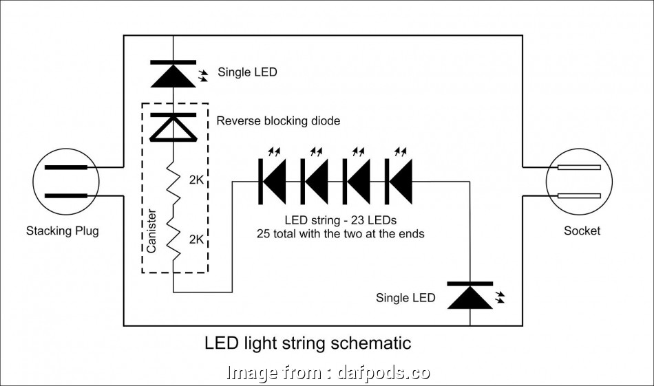 parallel christmas light wiring diagram wiring diagram progresifchristmas lights wiring diagram professional mini christmas light parallell christmas light wiring diagram parallel christmas light wiring diagram