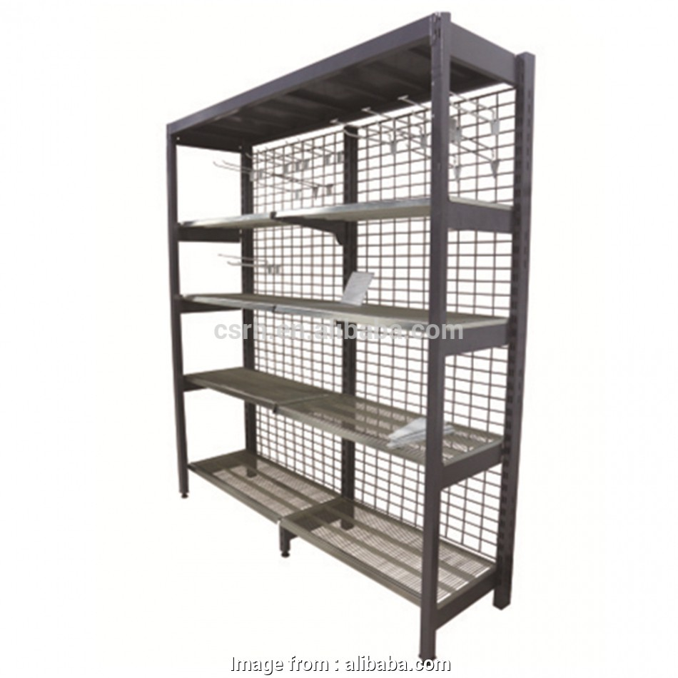 chrome wire shelving wholesalers australia Australia Supermarket Shelf Wholesale, Supermarket Shelf Suppliers, Alibaba Chrome Wire Shelving Wholesalers Australia Practical Australia Supermarket Shelf Wholesale, Supermarket Shelf Suppliers, Alibaba Collections