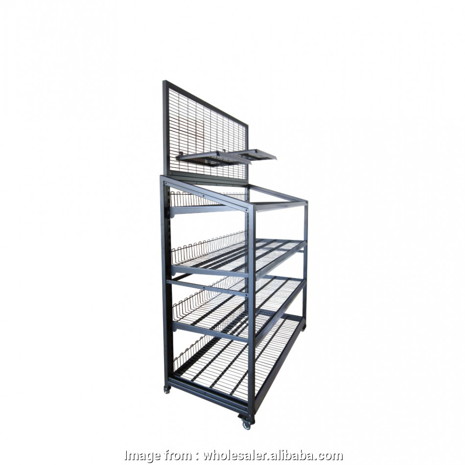 chrome wire shelving wholesalers australia CE certificated cold rolled steel mesh shelf wire Chrome Wire Shelving Wholesalers Australia Fantastic CE Certificated Cold Rolled Steel Mesh Shelf Wire Collections