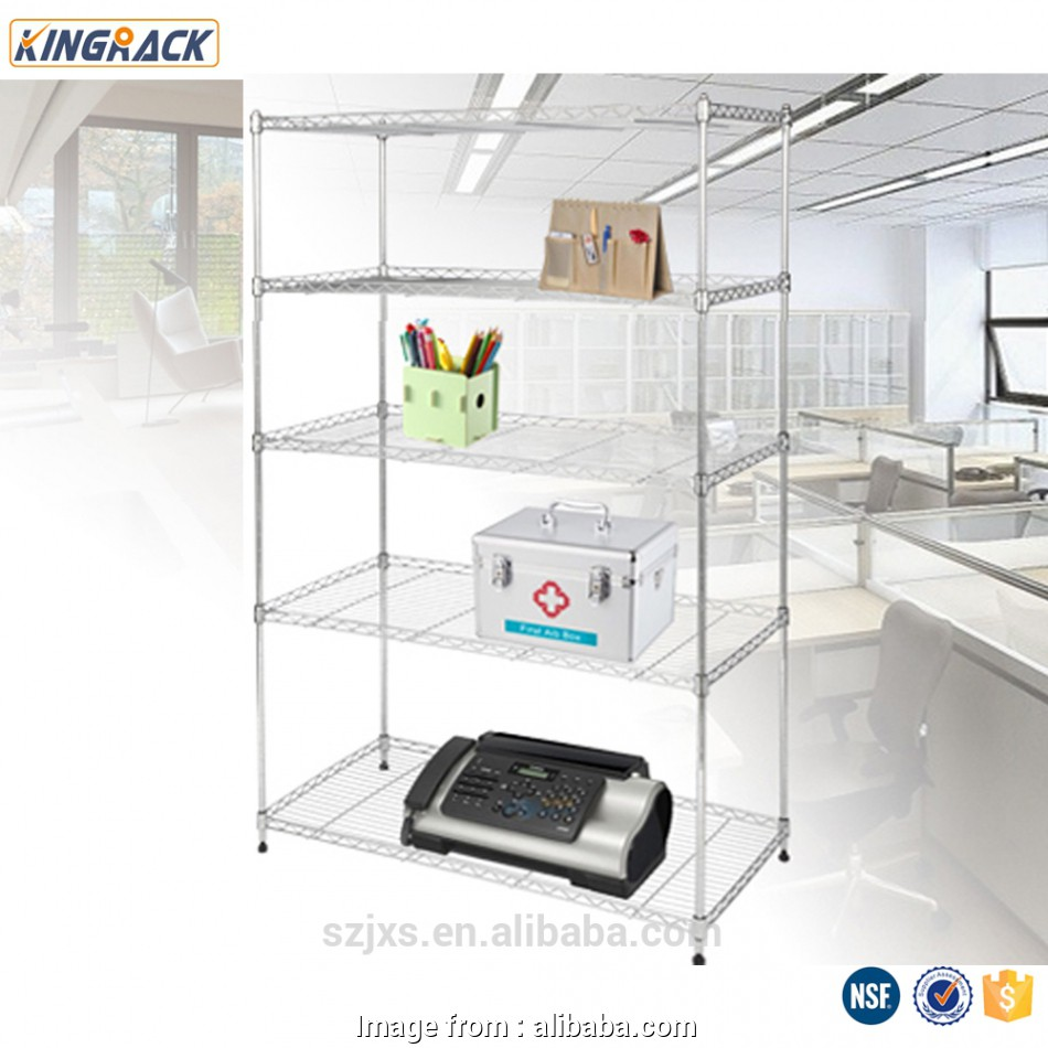 chrome wire shelving wholesalers australia Chrome Wire Shelves, Company Office -, Wire Shelving Rack,Hanging Office Shelf,Office Storage Rack Product on Alibaba.com Chrome Wire Shelving Wholesalers Australia Practical Chrome Wire Shelves, Company Office -, Wire Shelving Rack,Hanging Office Shelf,Office Storage Rack Product On Alibaba.Com Ideas
