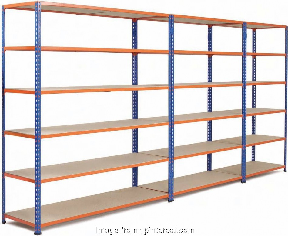 chrome wire shelving wholesalers australia Chrome Wire Shelving, Sleek, Lightweight,, Affordable Shelving Storage Units Chrome Wire Shelving Wholesalers Australia Creative Chrome Wire Shelving, Sleek, Lightweight,, Affordable Shelving Storage Units Images