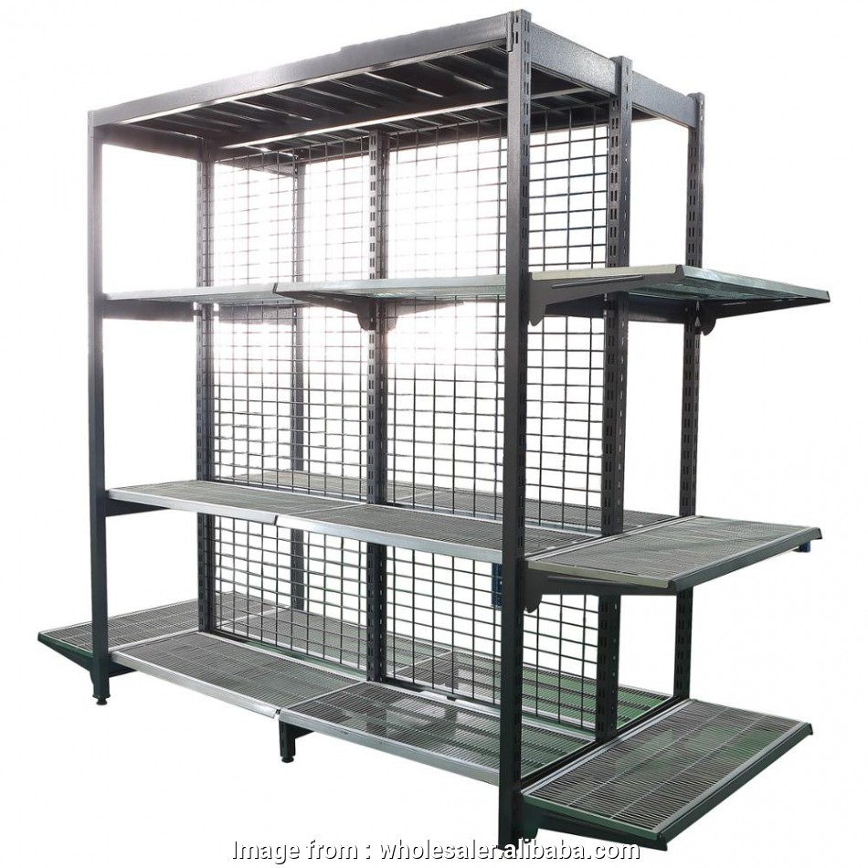 chrome wire shelving wholesalers australia High capacity Australian wire mesh display Chrome Wire Shelving Wholesalers Australia Practical High Capacity Australian Wire Mesh Display Pictures