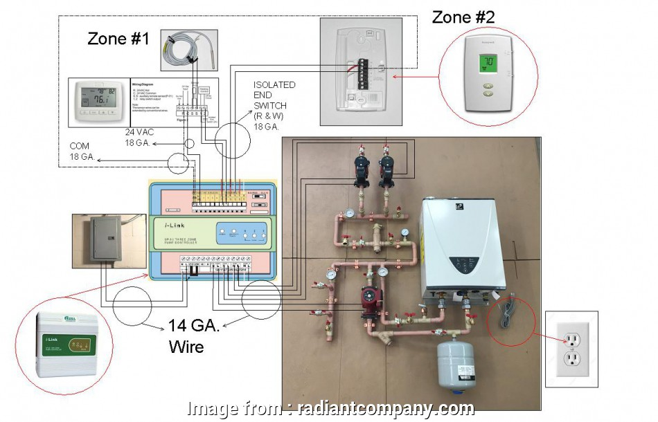 electrical wiring diagram room on mobile home electrical wiring  diagram, electrical diagram layout,