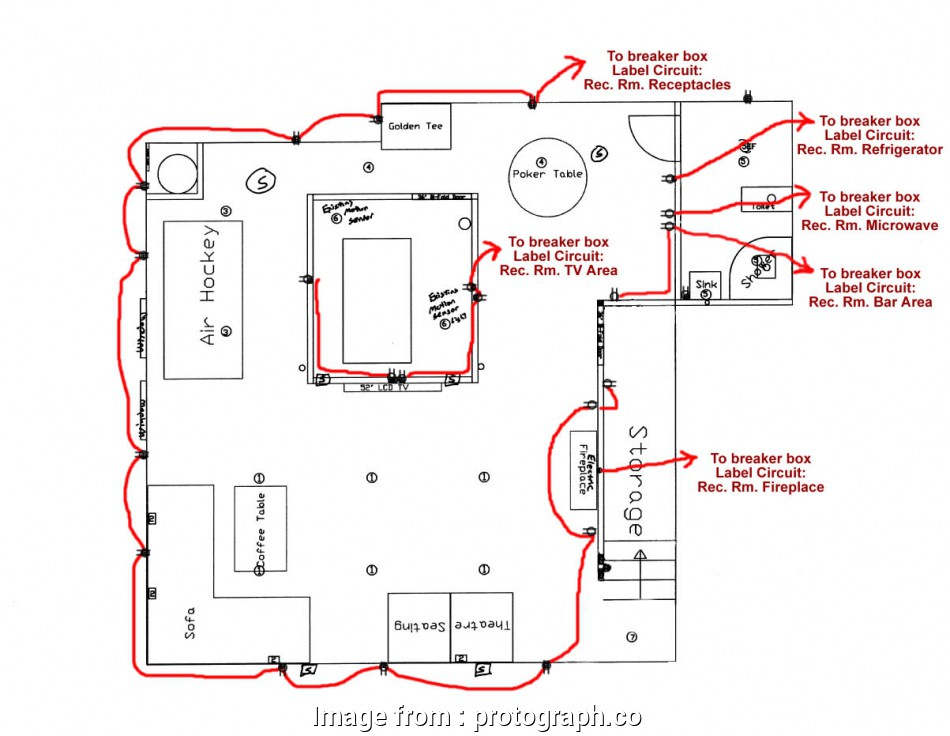 Cold Room Electrical Wiring Diagram Best Random 2 Wiring A