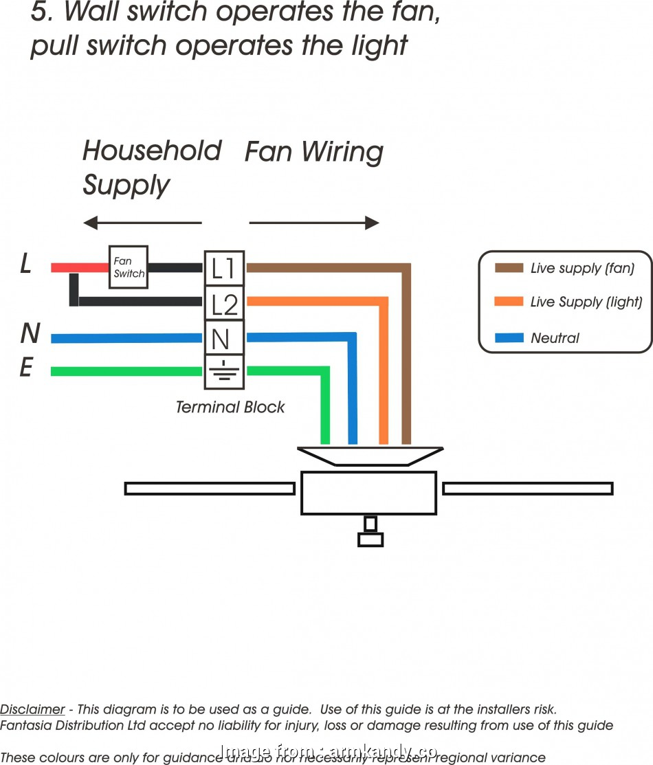 5 Way Light Switch Wiring Diagram from tonetastic.info