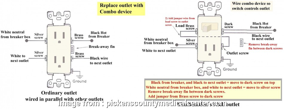 cooper gfci outlet wiring diagram Combo Switch Outlet Wiring Diagram Fresh Wiring Diagram Outlet Switch Refrence Cooper Gfci Outlet Switch 10 Popular Cooper Gfci Outlet Wiring Diagram Galleries