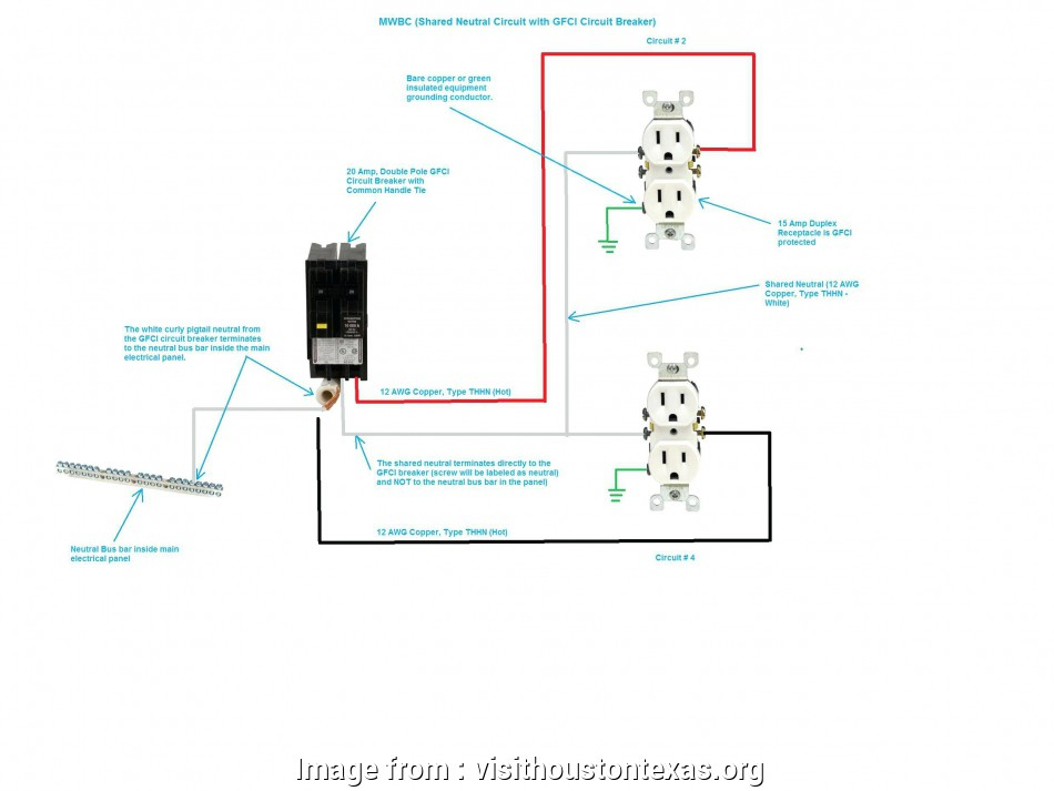 New Cooper Wiring Devices Tr270w Wiring Diagram
