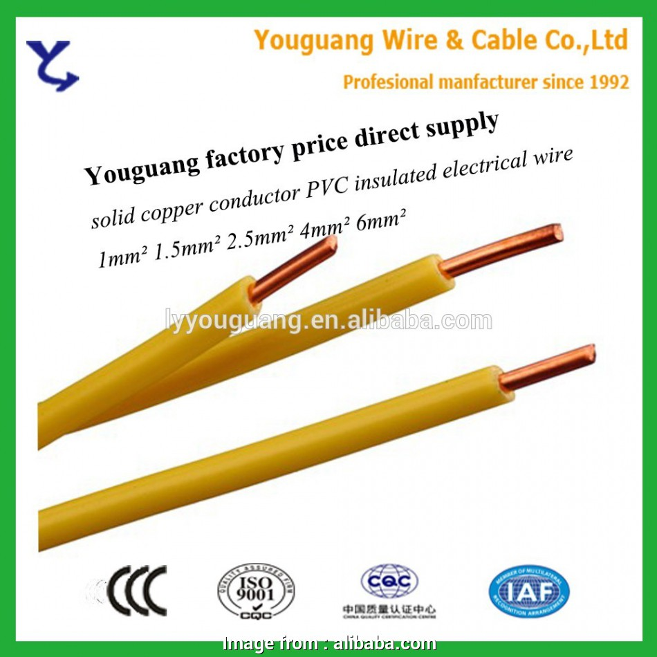 copper electrical wire prices Copper Wire Price In Pakistan, Copper Wire Price In Pakistan Suppliers, Manufacturers at Alibaba.com 19 Simple Copper Electrical Wire Prices Images