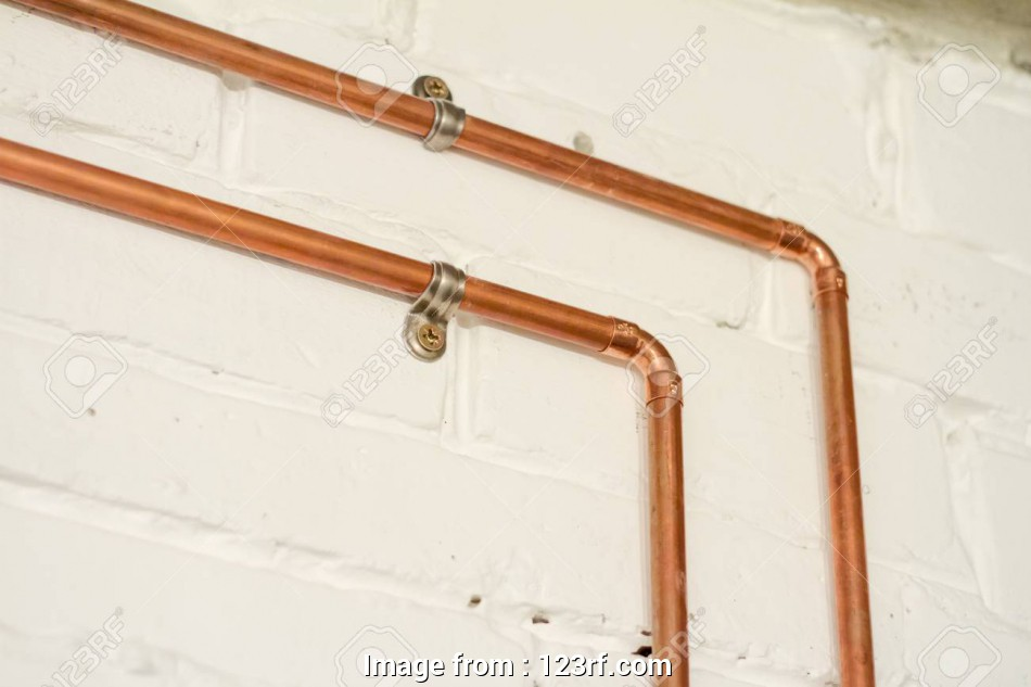 copper wires electrical outlet A vintage outlet, electrical wiring in a copper tube. Stock Photo, 94816308 Copper Wires Electrical Outlet Brilliant A Vintage Outlet, Electrical Wiring In A Copper Tube. Stock Photo, 94816308 Collections