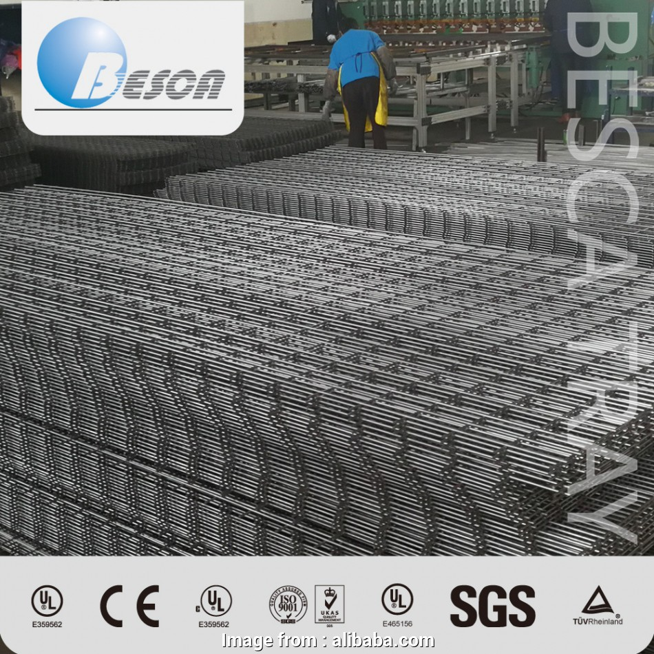 cost of stainless steel wire mesh Stainless Steel Wire Mesh Price List, Stainless Steel Wire Mesh Price List Suppliers, Manufacturers at Alibaba.com 14 Fantastic Cost Of Stainless Steel Wire Mesh Collections