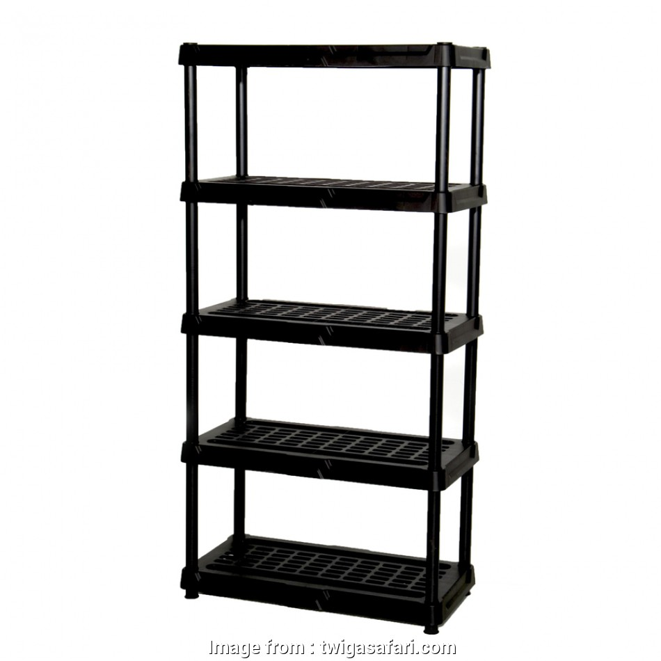 costco wire shelving canada Shelves Interesting Costco Storage Rack Costco Storage Rack Costco Storage Shelves Canada Costco Storage Shelves With Bins 10 Popular Costco Wire Shelving Canada Pictures
