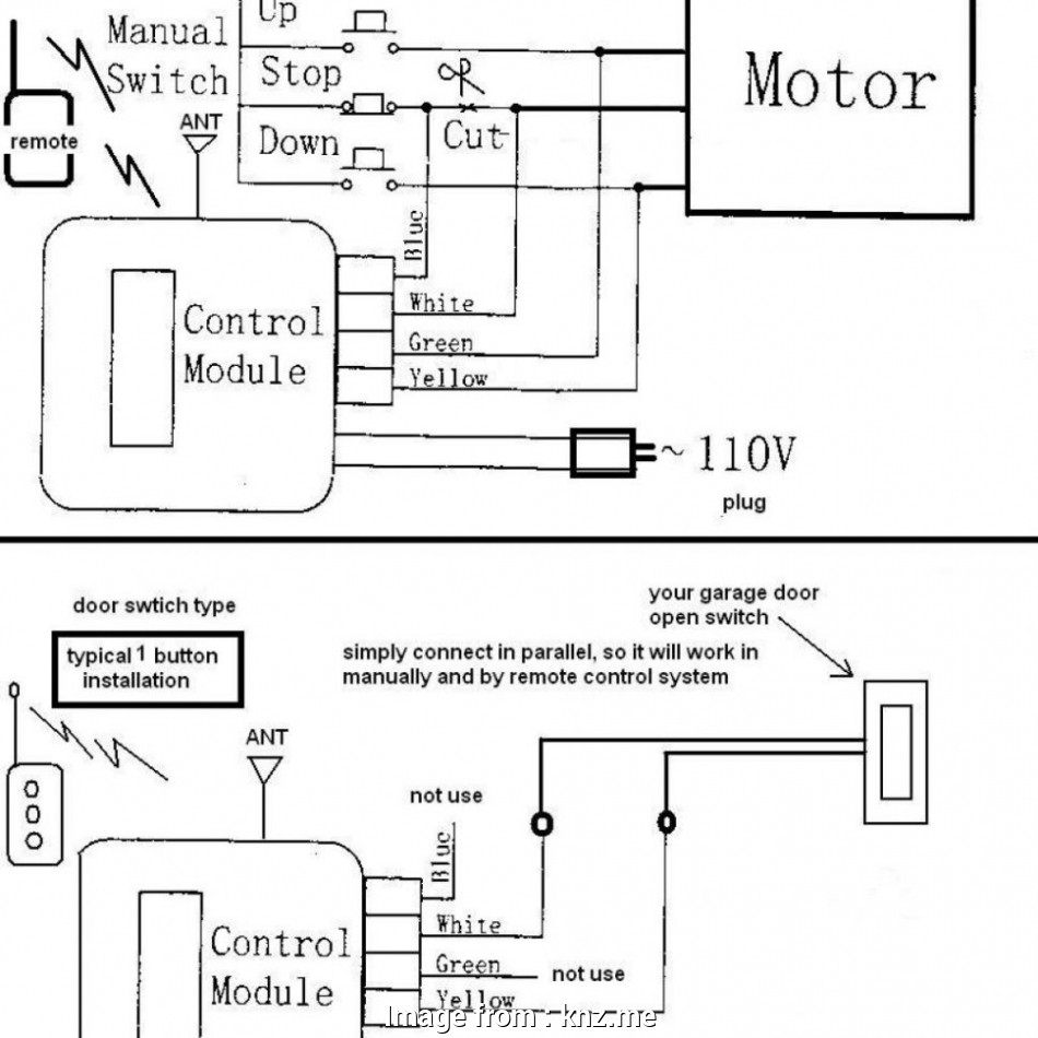 craftsman garage door opener wiring diagram gallery of craftsman garage  door opener wiring diagram doors inside