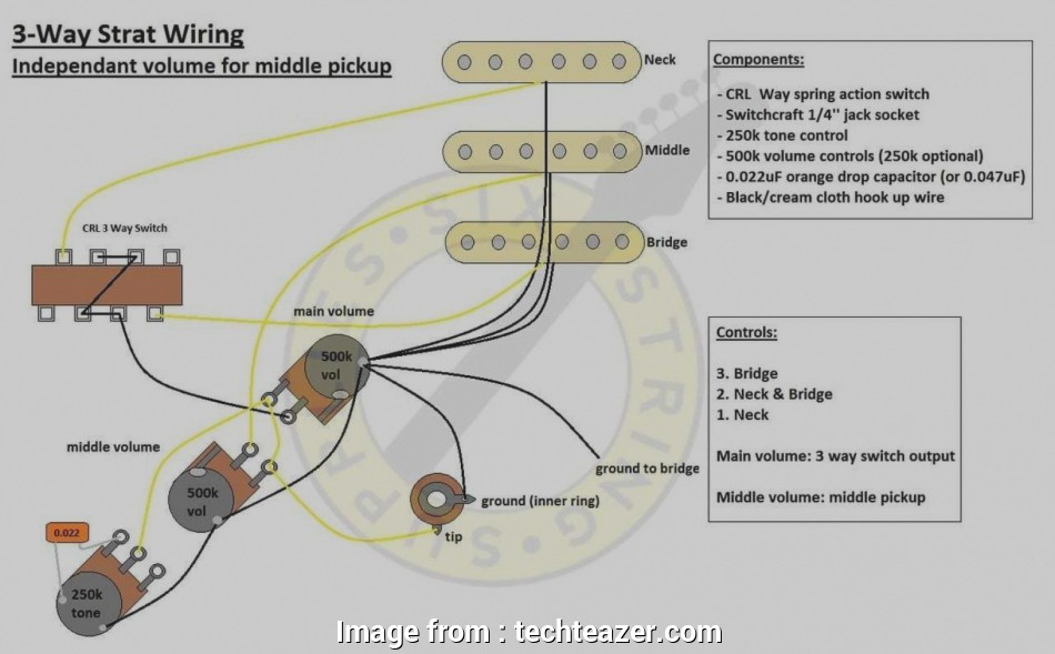crl 3 way switch wiring 27 Images Of Guitar Wiring Diagram 3, Switch, Download Strat 12 Fantastic Crl 3, Switch Wiring Collections