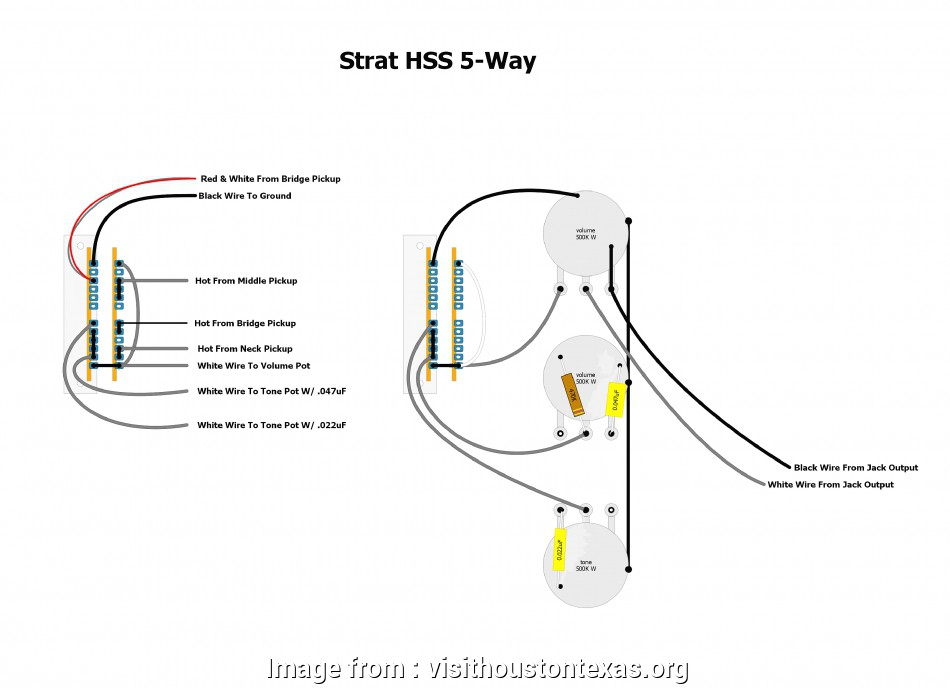 crl 3-way switch wiring diagram Crl 3-way Switch Wiring Diagram Download-fender super switch wiring diagram katherinemarie me 12 Nice Crl 3-Way Switch Wiring Diagram Images