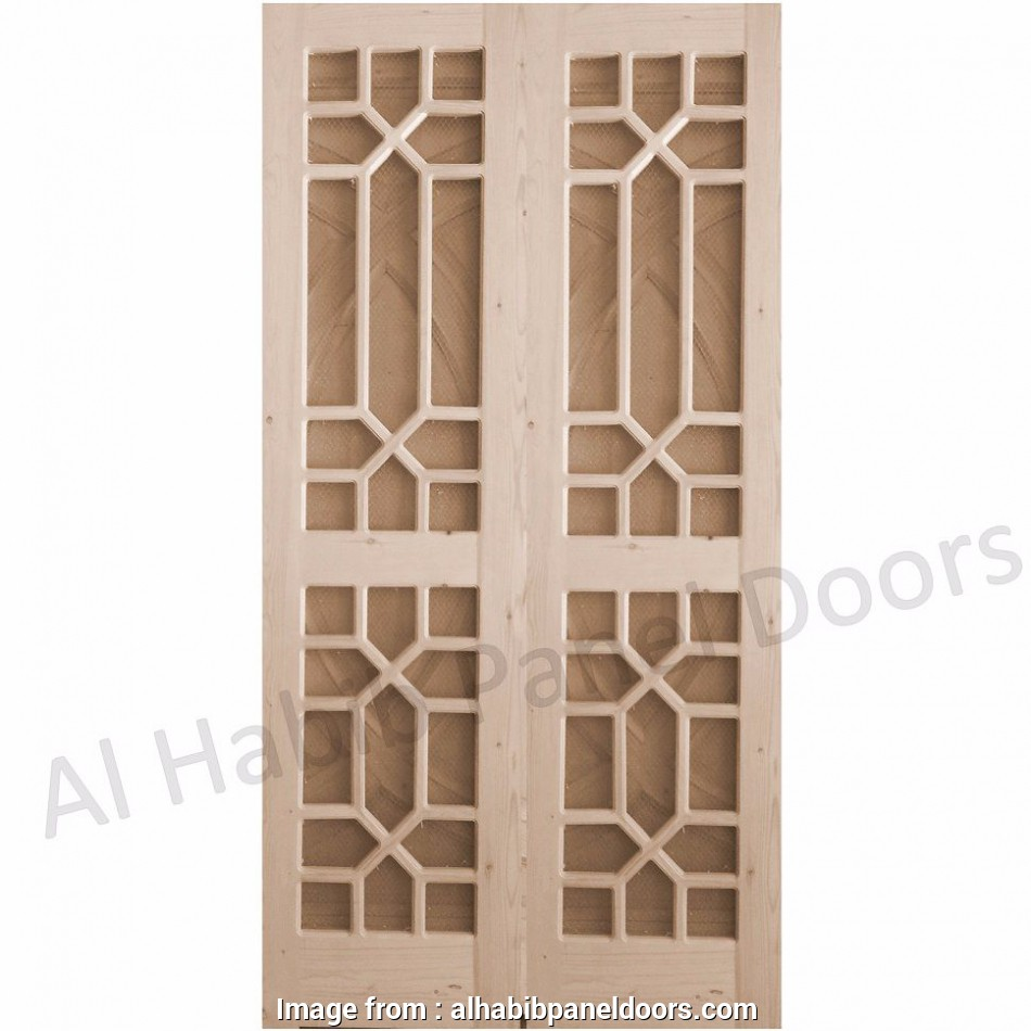 cupboard with wire mesh door panels Kail Wood Wire Mesh Door Hpd523, Mesh Panel Doors, Al Habib 11 Practical Cupboard With Wire Mesh Door Panels Pictures