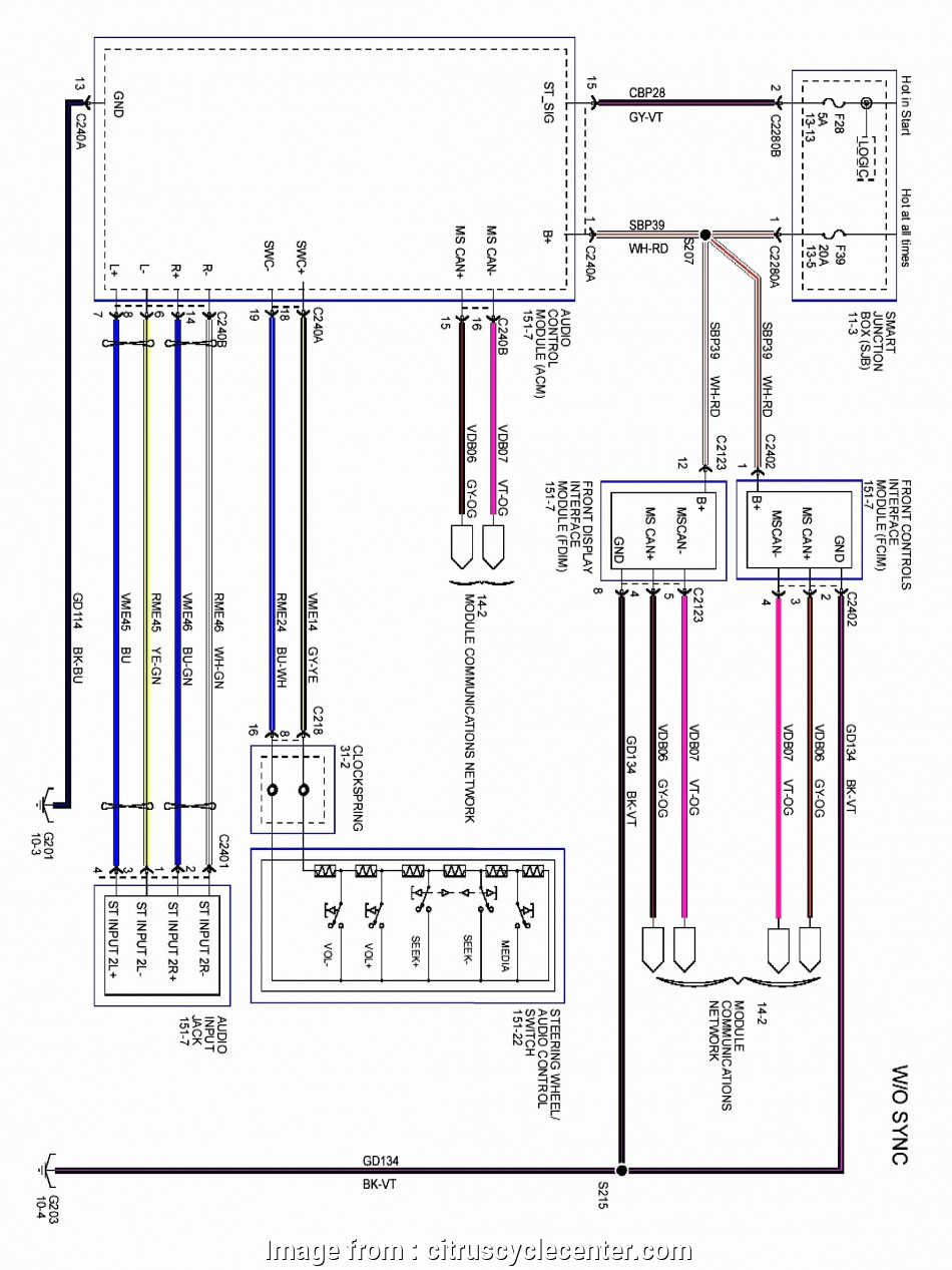 Danfoss Room Thermostat Wiring Diagram Top     Thermostat  Nest Wiring Diagram Fresh  Sound