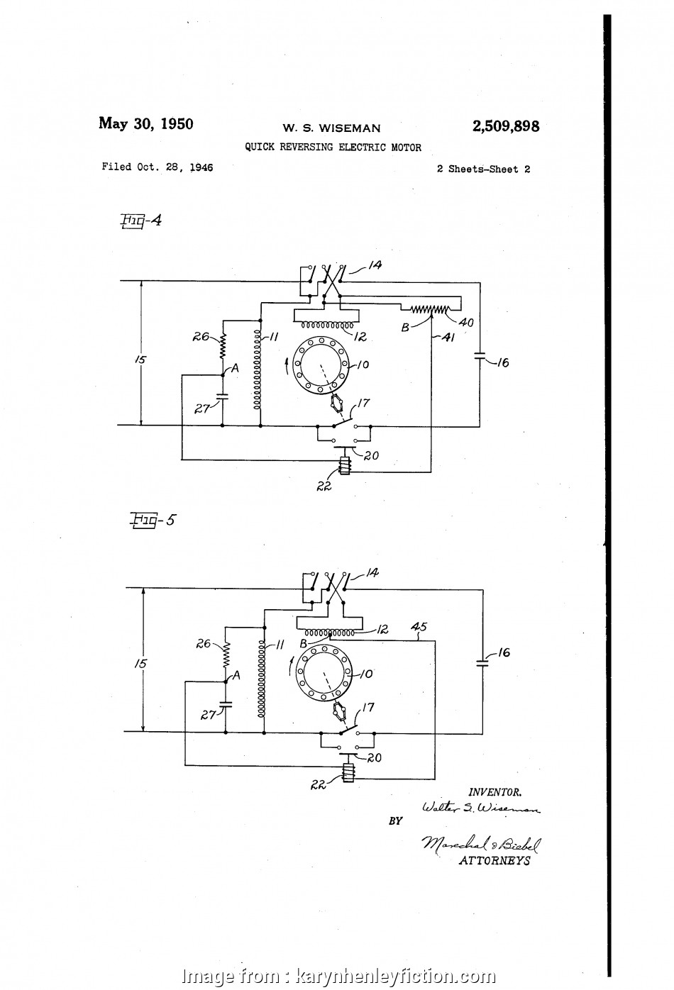 dayton electric motors wiring diagram wagner electric motor wiring diagram Collection-Dayton Electric Motors Wiring Diagram Best I Have A. DOWNLOAD. Wiring Diagram Dayton Electric Motors Wiring Diagram Nice Wagner Electric Motor Wiring Diagram Collection-Dayton Electric Motors Wiring Diagram Best I Have A. DOWNLOAD. Wiring Diagram Photos