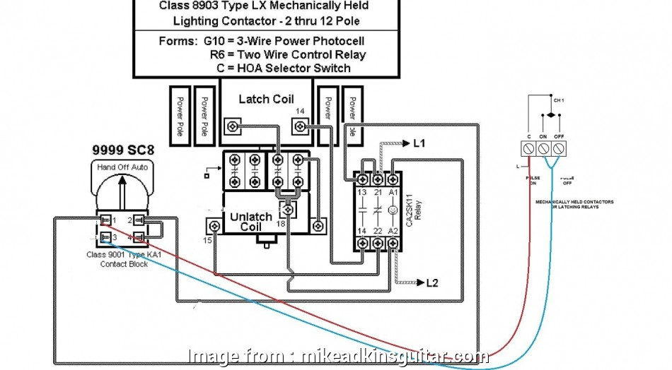 Dayton Thermostat Wiring Diagram Professional Ac Contactor