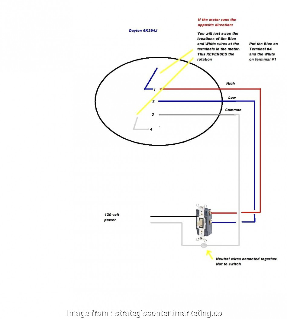 Dayton Thermostat Wiring Diagram Practical Awesome Dayton Thermostat Wiring Diagram Images