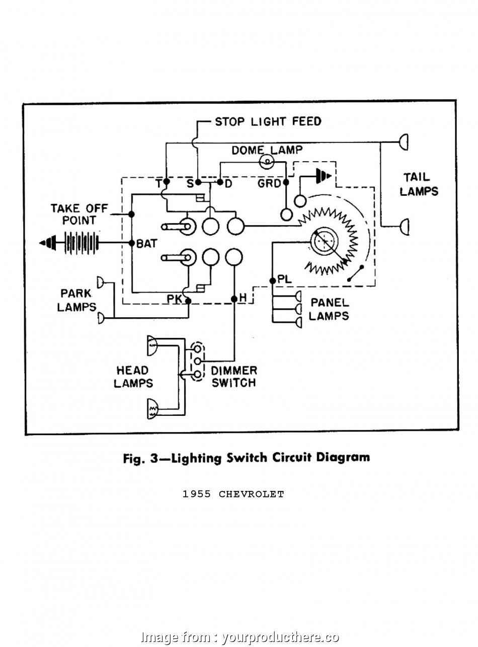 Download Diagram Wiring Diagram Honda Beat Injeksi Full Quality Erbegrafik Chefscuisiniersain Fr