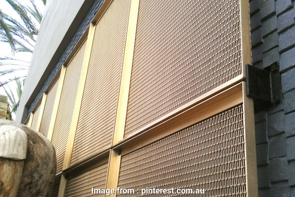 decorative brass wire mesh Image result, brass wire mesh signage, SERVE, Pinterest 15 Simple Decorative Brass Wire Mesh Images