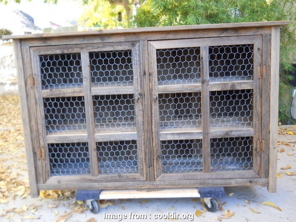 decorative chicken wire mesh for cabinets Chicken Wire Kitchen Cabinets Inspirational Decorative Grilles, Cabinet Doors Image Collections Doors Stock Of Chicken 18 Practical Decorative Chicken Wire Mesh, Cabinets Images