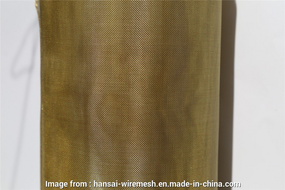 decorative copper wire mesh China Decorative/Guarding/Fencing/Filtering/Emf RF Shielding Micro Copper Wire Mesh/Faraday Cage Copper Mesh, China Copper Wire Mesh, Filtering Decorative Copper Wire Mesh Simple China Decorative/Guarding/Fencing/Filtering/Emf RF Shielding Micro Copper Wire Mesh/Faraday Cage Copper Mesh, China Copper Wire Mesh, Filtering Images