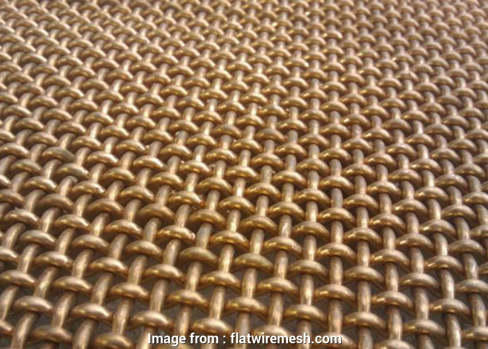decorative copper wire mesh Filter Brass, Copper Wire Mesh Solid Structure, Strong Impact Resistance Decorative Copper Wire Mesh Most Filter Brass, Copper Wire Mesh Solid Structure, Strong Impact Resistance Galleries