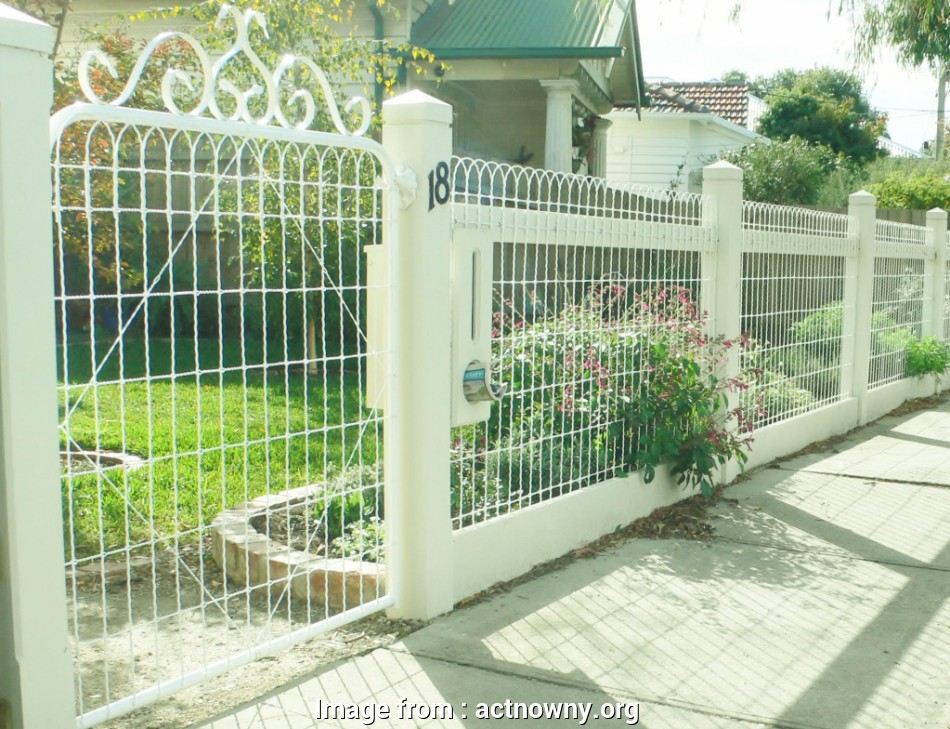 decorative wire mesh fence Decorative Wire Fencing Outdoor Ideas Pinterest Fencing, Decorative Wire Mesh Fence Panels 14 Professional Decorative Wire Mesh Fence Pictures
