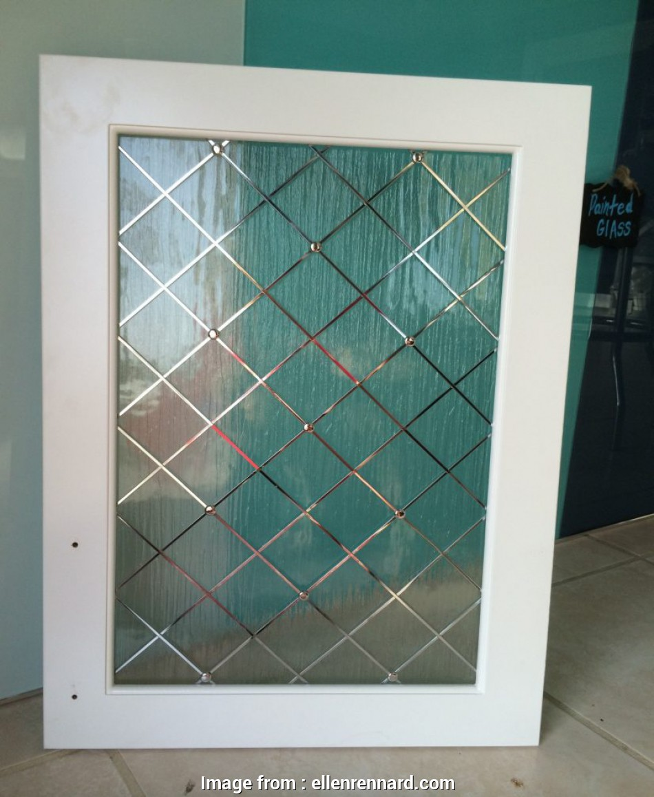 decorative wire mesh glass 55 Types Stylish Decorative Cabinet Glass Inserts, Shoppe Division Of Wire Grilles, Doors Mesh Grille Imanisr Pe Iron Blog Weathered Wood Cabinets 8 Popular Decorative Wire Mesh Glass Images