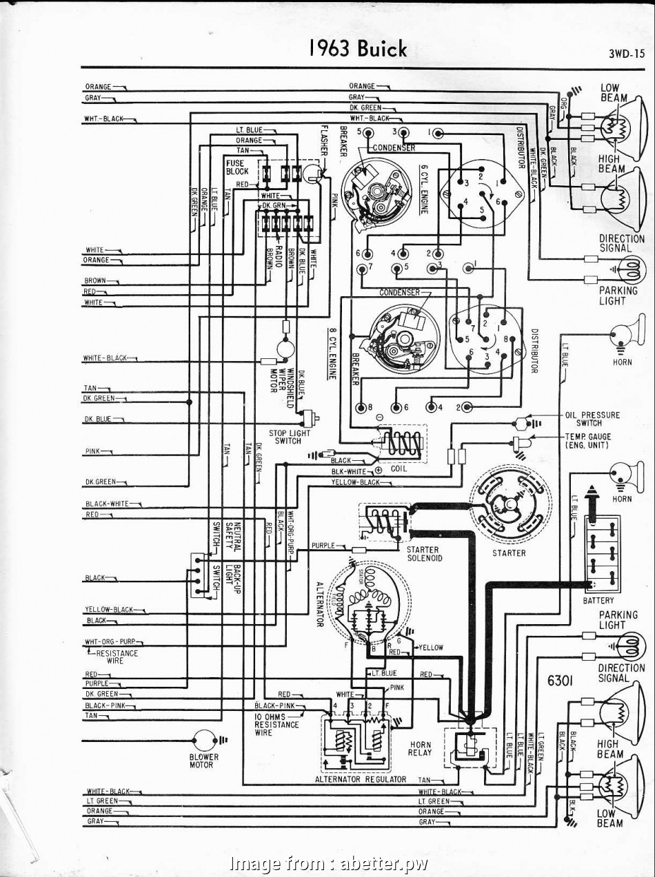 4620 Starter Wiring Schematic - Catalogue of Schemas on