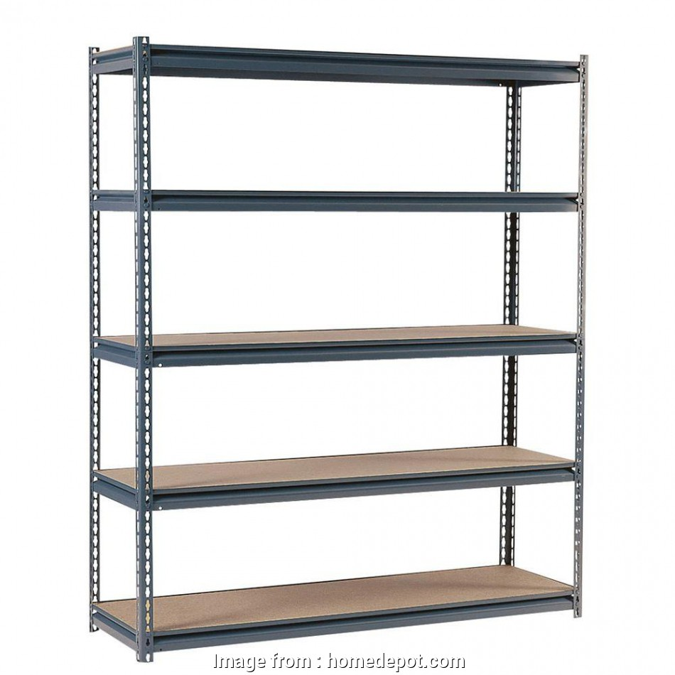 does menards cut wire shelving HDX 36, W x 72, H x 18, D 5-Shelf Plastic Ventilated 19 Fantastic Does Menards, Wire Shelving Ideas