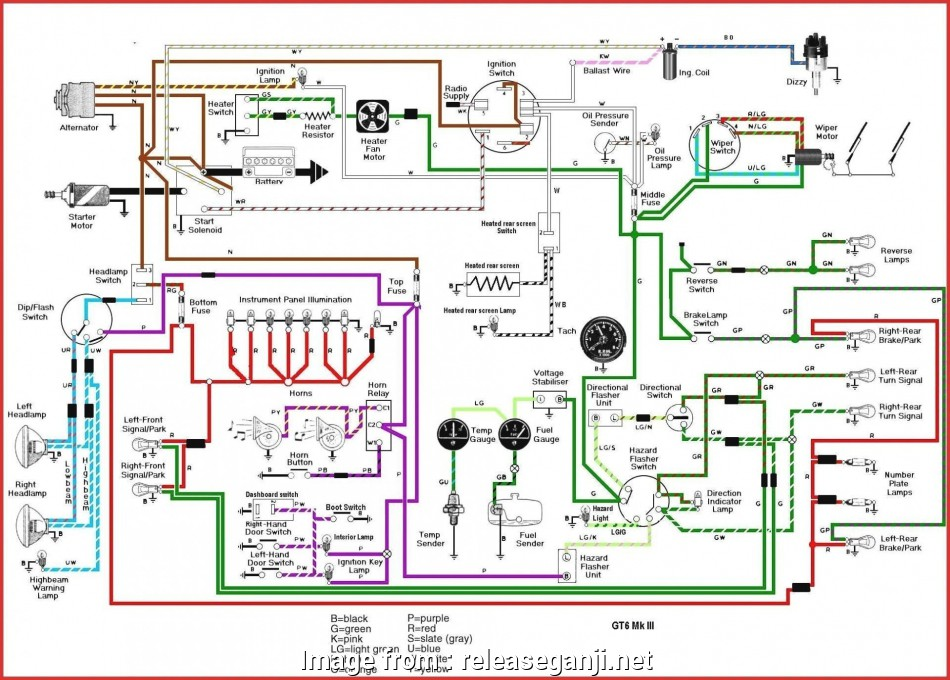 Diagram House Wiring Diagram In The Uk Full Version Hd Quality The Uk Anklediagrams Coiffure A Domicile 67 Fr
