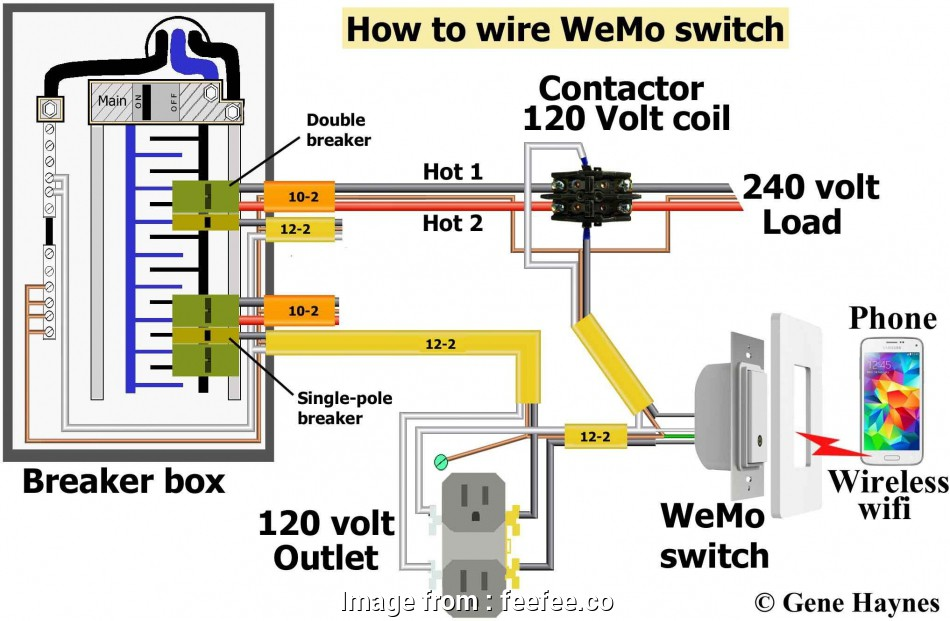 Double Gfci Wiring Diagram Cleaver Wiring Diagram