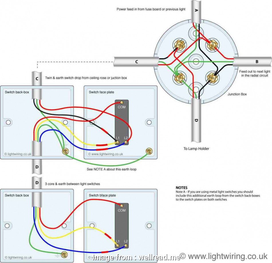 double pole switch wiring uk Double Pole Toggle Switch Wiring Diagram Within 2 Agnitum Me In And 16 Professional Double Pole Switch Wiring Uk Galleries