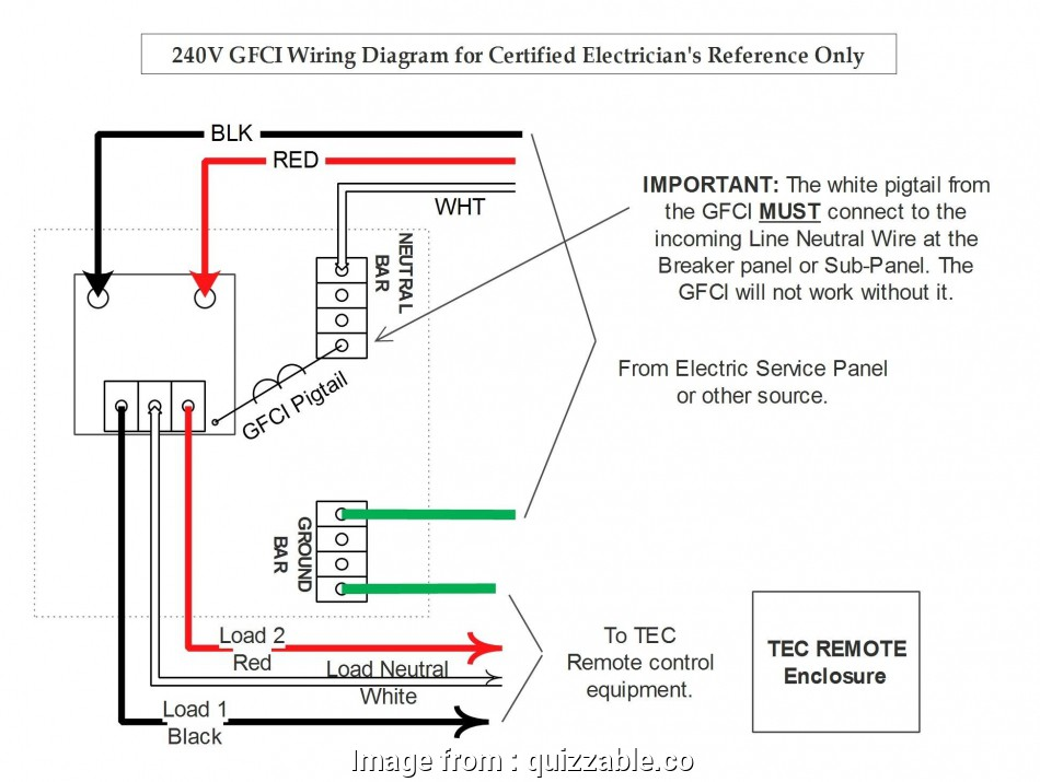 Diagram Double Pole Isolating Switch Wiring Diagram Full Version Hd Quality Wiring Diagram Autocarpetgroup Pc Assemblage Fr
