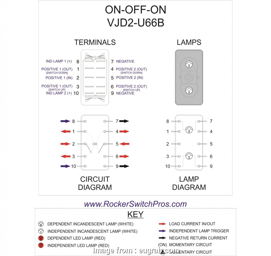 Double Switch Electrical Wiring New Wiring Diagram  Double