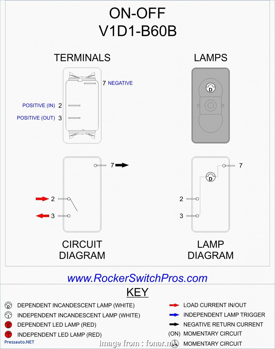 Dpdt Center  Toggle Switch Wiring Simple Dpdt Toggle