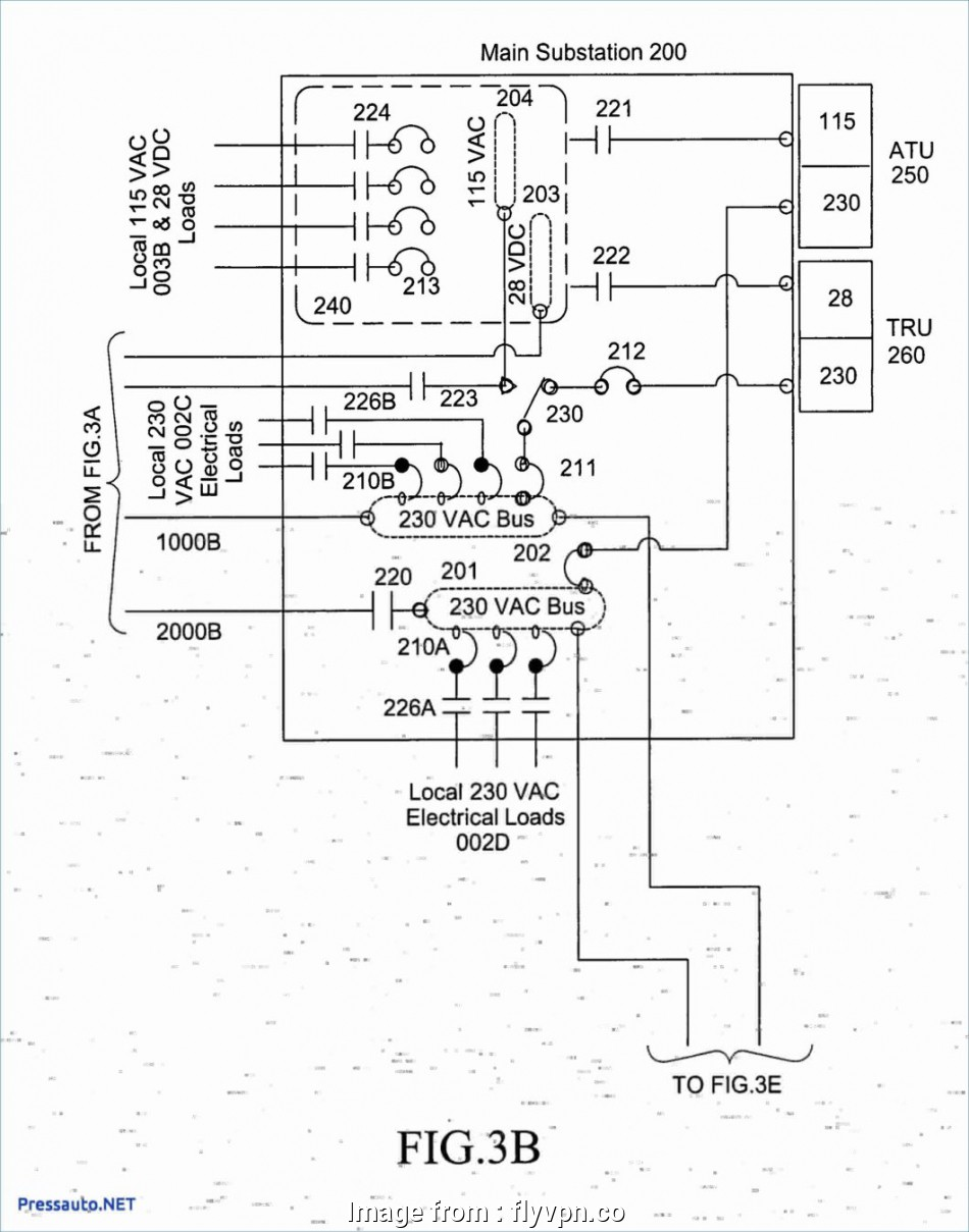 dpst toggle switch wiring diagram new wiring spdt plunger