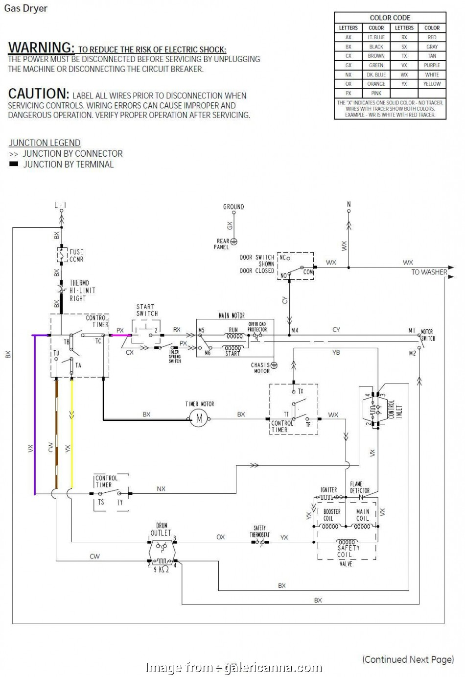 Fabulous Ge Dryer Motor Wiring Diagram Basic Electronics Wiring Diagram Wiring Cloud Hisonuggs Outletorg