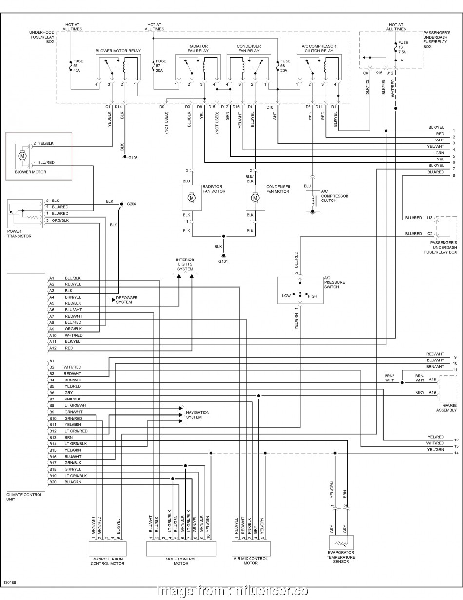 Bmw E53 Amplifier Wiring Diagram from tonetastic.info