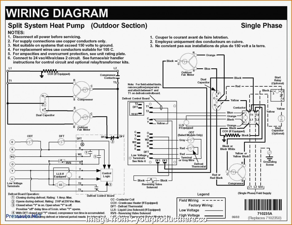 Electric Furnace Thermostat Wiring Diagram Creative Goodman ... on amana dryer heating element diagram, ac unit wiring diagram, air compressor electrical diagram, ohms law wheel diagram, freezer thermostat diagram, basic freezer diagram,
