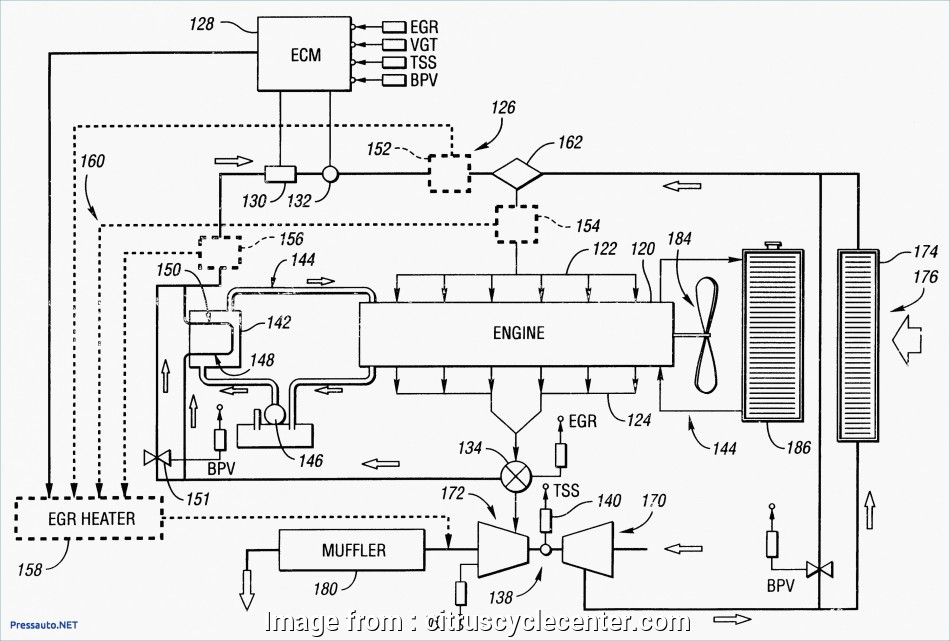 electric furnace thermostat wiring diagram intertherm thermostat wiring  diagram rate intertherm electric furnace wiring diagram,