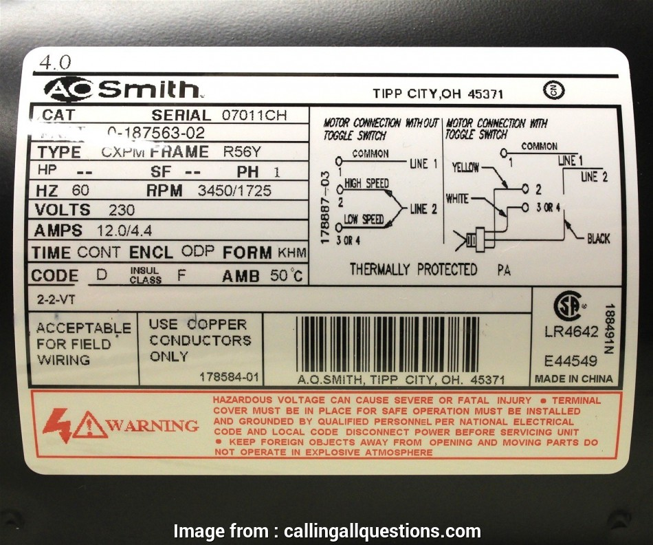 Grafik Ao Smith D1026 Wire Diagram Full Version Hd Quality Wire Diagram Cafecunect Mailequitable Victortupelo Nl