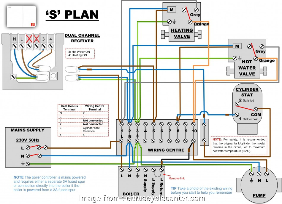electric water heater thermostat wiring diagram Water Heater Thermostat Wiring Diagram Reference Contemporary Electric Water Heater Thermostat Wiring Diagram 10 Cleaver Electric Water Heater Thermostat Wiring Diagram Collections