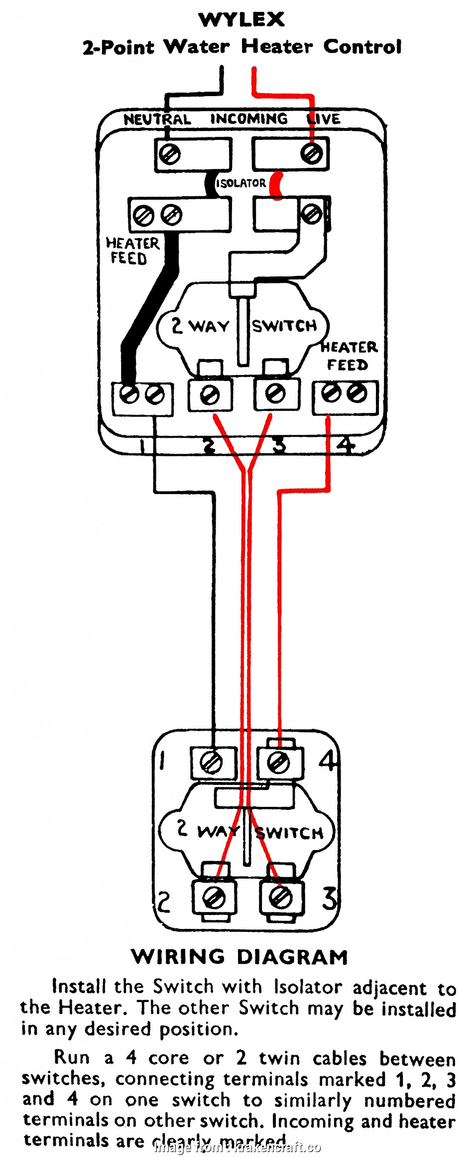 Electric Water Heater Wiring Brilliant Wiring Diagram  3 Phase Immersion Heater  Water Heater