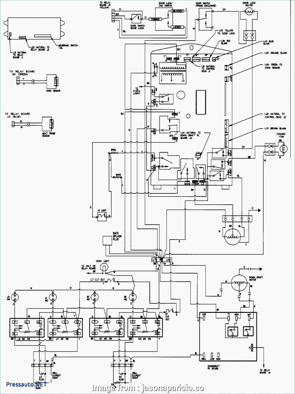 Electric Water Heater Wiring Professional Wiring Diagram