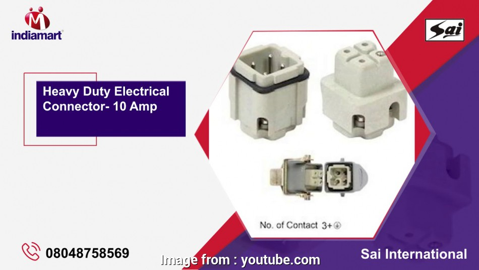 electric wire connector indiamart Heavy Duty Electrical Connector & Cable Gland Manufacturer 10 New Electric Wire Connector Indiamart Ideas