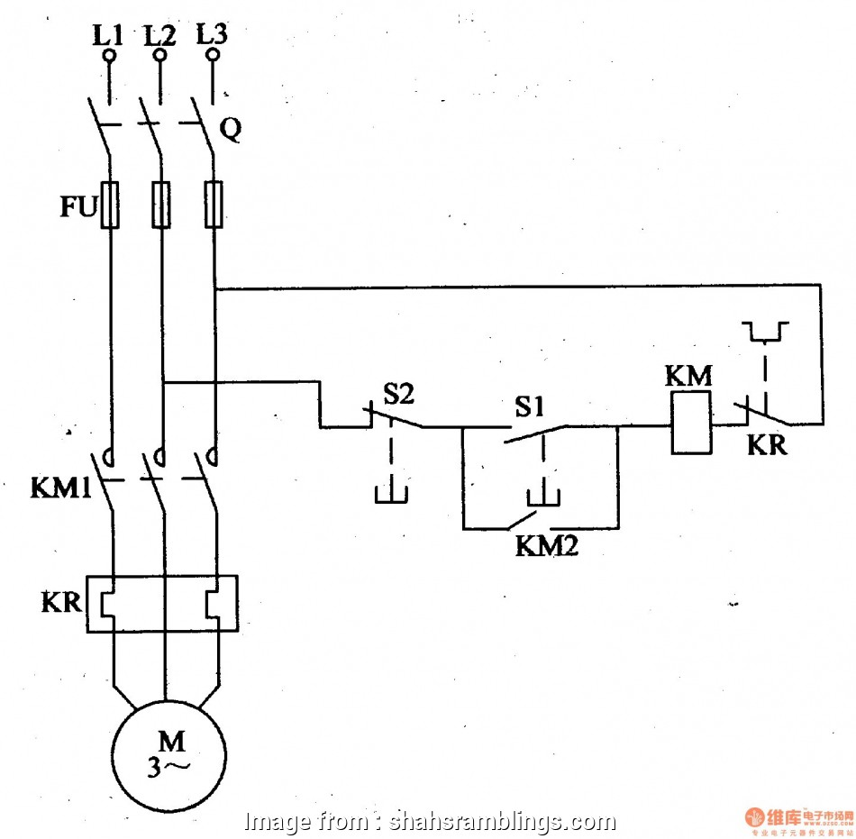 electrical control panel wiring in hindi nice wiring diagram start electrical control panel wiring in hindi wiring diagram start stop motor control rate star delta starter
