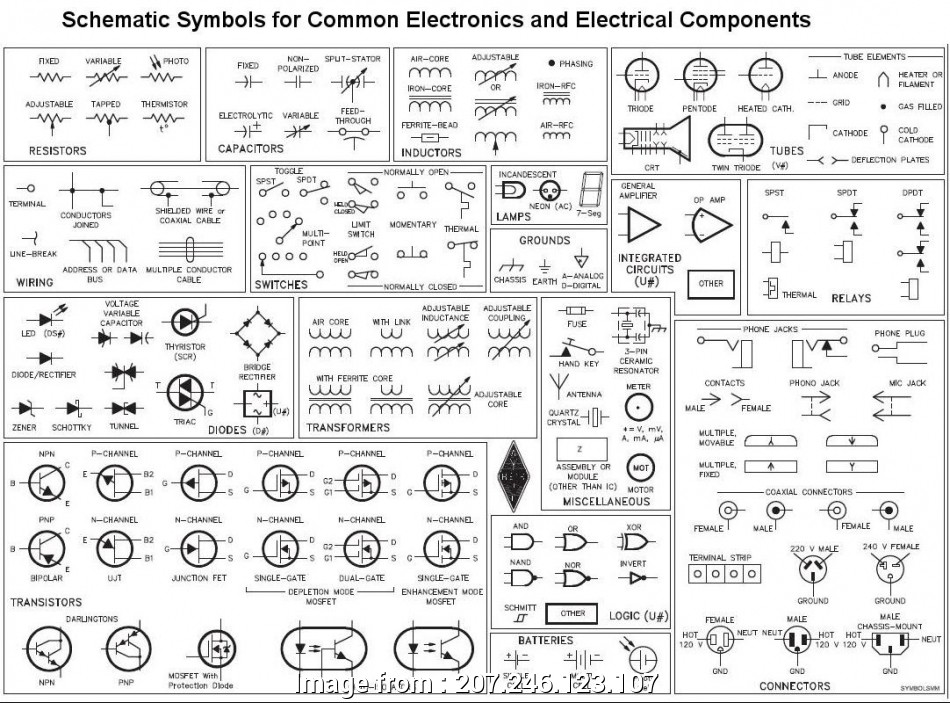 electrical control panel wiring symbols motor control wiring diagram symbols gooddy, electrical circuit rh afif me control panel wiring diagram Electrical Control Panel Wiring Symbols Brilliant Motor Control Wiring Diagram Symbols Gooddy, Electrical Circuit Rh Afif Me Control Panel Wiring Diagram Galleries